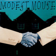 Modest Mouse - Night On The Sun