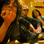 Flaming Lips, The - Heady Nuggs: The First 5 Warner Bros. Records 1992-2002