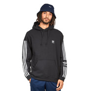 adidas - Lock Up Hoody