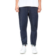 Levi's Engineered Jeans - LEJ 570 Baggy Taper Fit