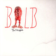 The Striggles - Bilb