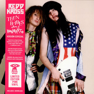 Redd Kross - Teen Babes From Monsanto (Versión Especial)