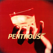 Penthouse - My Idle Hands