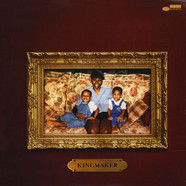 Joel Ross - Kingmaker