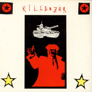 Killdozer - Sonnet '96