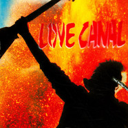 Love Canal - The Rotten Ones