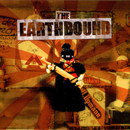 The Earthbound - The Earthbound