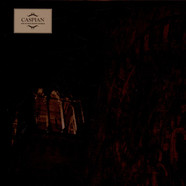 Caspian - Live At Old South Church