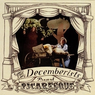 Decemberists, The - Picaresque