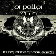 Oi Polloi - In Defence Of Our Earth