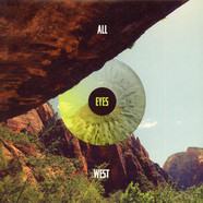 All Eyes West - All Eyes West