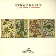 Steve Earle & The Dukes - Low Highway