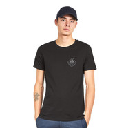 Casual Brothers, The - Logo T-Shirt