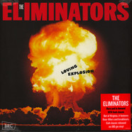 Eliminators, The - Loving Explosion