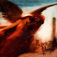 Lord Vicar - Signs Of Osiris
