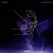 Timmo - Starlight EP