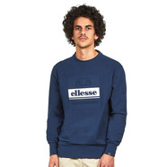 ellesse - Catria Crew Sweat