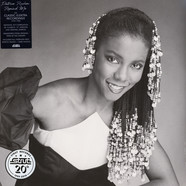 Patrice Rushen - Remind Me (1978-1984)