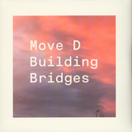 Move D - Building Bridges