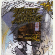 Triple Negative - Precious Waste In Our Wake