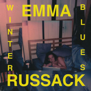 Emma Russack - Winter Blues