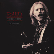 Tom Petty & The Heartbreakers - A Wheel In The Ditch Volume 1