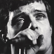 Joy Division - Live At Town Hall High Wycombe 1980