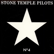 Stone Temple Pilots - No4