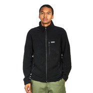 Patagonia - Classic Synchilla Jacket