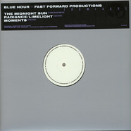 V.A. - Fast Forward Productions Remixes