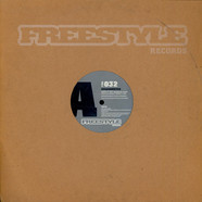 Speedometer / Afrodizz - Work It Out / No Time