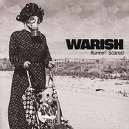 Warish - Running Scared / Their Demise