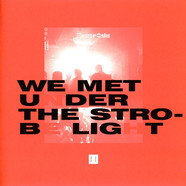 Hector Oaks - We Met Under The Strobe Light