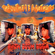 The Outhere Brothers - Boom Boom Boom
