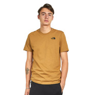 The North Face - Red Box T-Shirt