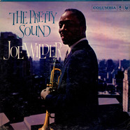 Joe Wilder - The Pretty Sound