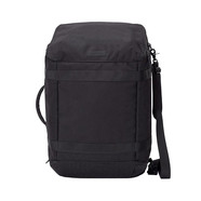 Ucon Acrobatics - Arvid Backpack (Stealth Series)