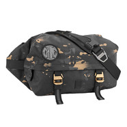 Chrome Industries - Vale Sling