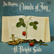The Mighty Clouds Of Joy - A Bright Side