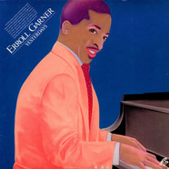 Erroll Garner - Yesterdays