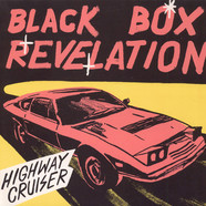 Black Box Revelation, The - Highway Cruiser