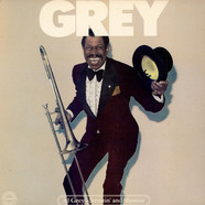 Al Grey - Struttin' And Shoutin'
