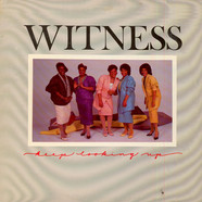 Witness - Keep Looking Up