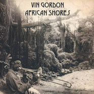 Vin Gordon - African Shores