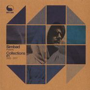 Simbad - Collections EP 1