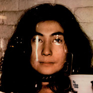 Yoko Ono With The Plastic Ono Band - Fly