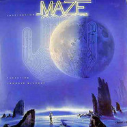 Maze Featuring Frankie Beverly - Inspiration