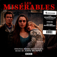 John Murphy - OST Les Miserables