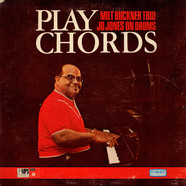 The Milt Buckner Trio - Play Chords