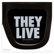 John Carpenter & Alan Howarth - OST They Live